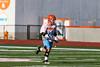 East River Falcons @ Boone Braves Boys Varsity Lacrosse -DCEIMG-8958