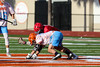 East River Falcons @ Boone Braves Boys Varsity Lacrosse -DCEIMG-8956