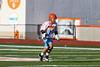 East River Falcons @ Boone Braves Boys Varsity Lacrosse -DCEIMG-8957