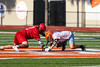 East River Falcons @ Boone Braves Boys Varsity Lacrosse -DCEIMG-8953