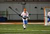 Sanford Seminoles @ Boone Braves Boys Varsity Lacrosse   -  2019 - DCEIMG-4053