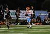 Sanford Seminoles @ Boone Braves Boys Varsity Lacrosse   -  2019 - DCEIMG-3925