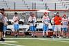 Sanford Seminoles @ Boone Braves Boys Varsity Lacrosse   -  2019 - DCEIMG-3690