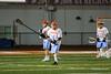 Sanford Seminoles @ Boone Braves Boys Varsity Lacrosse   -  2019 - DCEIMG-4050