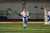 Sanford Seminoles @ Boone Braves Boys Varsity Lacrosse   -  2019 - DCEIMG-4054