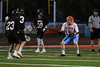 Sanford Seminoles @ Boone Braves Boys Varsity Lacrosse   -  2019 - DCEIMG-3915