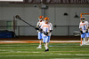 Sanford Seminoles @ Boone Braves Boys Varsity Lacrosse   -  2019 - DCEIMG-4052