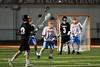 Sanford Seminoles @ Boone Braves Boys Varsity Lacrosse   -  2019 - DCEIMG-4055