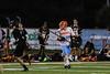 Sanford Seminoles @ Boone Braves Boys Varsity Lacrosse   -  2019 - DCEIMG-3924