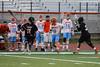 Sanford Seminoles @ Boone Braves Boys Varsity Lacrosse   -  2019 - DCEIMG-3778