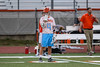 Sanford Seminoles @ Boone Braves Boys Varsity Lacrosse   -  2019 - DCEIMG-3689