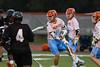 Sanford Seminoles @ Boone Braves Boys Varsity Lacrosse   -  2019 - DCEIMG-3804