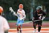 Sanford Seminoles @ Boone Braves Boys Varsity Lacrosse   -  2019 - DCEIMG-3714