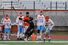 Sanford Seminoles @ Boone Braves Boys Varsity Lacrosse   -  2019 - DCEIMG-3776