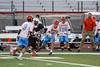 Sanford Seminoles @ Boone Braves Boys Varsity Lacrosse   -  2019 - DCEIMG-3781