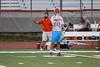 Sanford Seminoles @ Boone Braves Boys Varsity Lacrosse   -  2019 - DCEIMG-3685