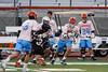 Sanford Seminoles @ Boone Braves Boys Varsity Lacrosse   -  2019 - DCEIMG-3780