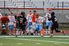 Sanford Seminoles @ Boone Braves Boys Varsity Lacrosse   -  2019 - DCEIMG-3779
