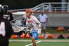 Sanford Seminoles @ Boone Braves Boys Varsity Lacrosse   -  2019 - DCEIMG-3796