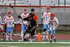 Sanford Seminoles @ Boone Braves Boys Varsity Lacrosse   -  2019 - DCEIMG-3777
