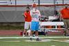 Sanford Seminoles @ Boone Braves Boys Varsity Lacrosse   -  2019 - DCEIMG-3688
