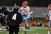 Sanford Seminoles @ Boone Braves Boys Varsity Lacrosse   -  2019 - DCEIMG-3802