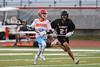 Sanford Seminoles @ Boone Braves Boys Varsity Lacrosse   -  2019 - DCEIMG-3513