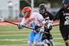 Sanford Seminoles @ Boone Braves Boys Varsity Lacrosse   -  2019 - DCEIMG-3500