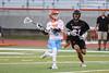 Sanford Seminoles @ Boone Braves Boys Varsity Lacrosse   -  2019 - DCEIMG-3515
