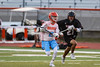 Sanford Seminoles @ Boone Braves Boys Varsity Lacrosse   -  2019 - DCEIMG-3512