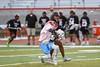 Sanford Seminoles @ Boone Braves Boys Varsity Lacrosse   -  2019 - DCEIMG-3518