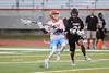 Sanford Seminoles @ Boone Braves Boys Varsity Lacrosse   -  2019 - DCEIMG-3516