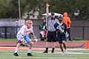 University Cougars @ Boone Braves Boys Varsity Lacrosse -DCEIMG-6629