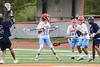 University Cougars @ Boone Braves Boys Varsity Lacrosse -DCEIMG-6624