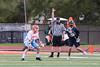 University Cougars @ Boone Braves Boys Varsity Lacrosse -DCEIMG-6628