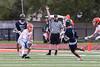 University Cougars @ Boone Braves Boys Varsity Lacrosse -DCEIMG-6630
