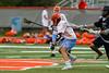 University Cougars @ Boone Braves Boys Varsity Lacrosse -DCEIMG-6618