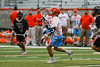 University Cougars @ Boone Braves Boys Varsity Lacrosse -DCEIMG-6616