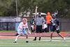University Cougars @ Boone Braves Boys Varsity Lacrosse -DCEIMG-6627