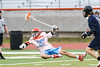 University Cougars @ Boone Braves Boys Varsity Lacrosse -DCEIMG-6621