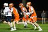 Boone Braves @ Freedom Patriots Boys Varsity Lacrosse -DCEIMG-8405