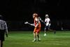 Boone Braves @ Freedom Patriots Boys Varsity Lacrosse -DCEIMG-8413