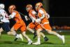 Boone Braves @ Freedom Patriots Boys Varsity Lacrosse -DCEIMG-8406