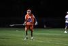 Boone Braves @ Freedom Patriots Boys Varsity Lacrosse -DCEIMG-8410