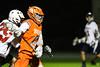 Boone Braves @ Freedom Patriots Boys Varsity Lacrosse -DCEIMG-8417