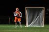 Boone Braves @ Freedom Patriots Boys Varsity Lacrosse -DCEIMG-8395
