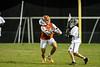 Boone Braves Boys Varsity Lacrosse @ Lake Nona Lions   -  2019 - DCEIMG-6050