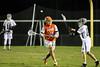Boone Braves Boys Varsity Lacrosse @ Lake Nona Lions   -  2019 - DCEIMG-6048