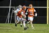 Boone Braves Boys Varsity Lacrosse @ Lake Nona Lions   -  2019 - DCEIMG-6057