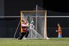 Boone Braves Boys Varsity Lacrosse @ Lake Nona Lions   -  2019 - DCEIMG-6041